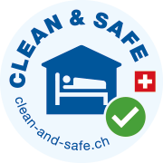 clean-safe-accommodation